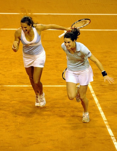 french fed cup doubs 2