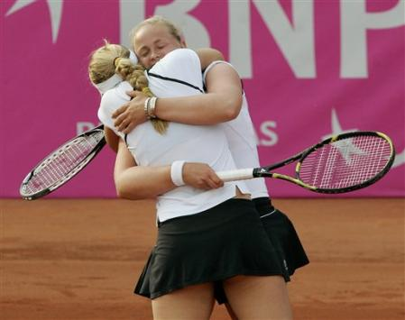 germany fed cup