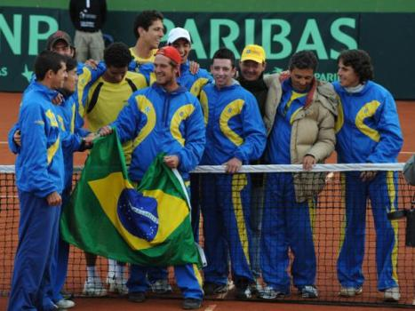 brazilians2