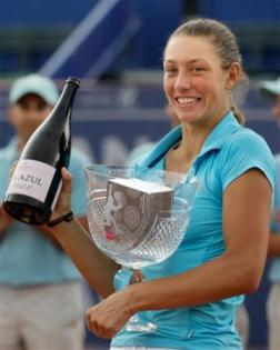 wickmayer