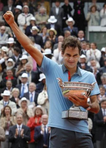 fed trophy2