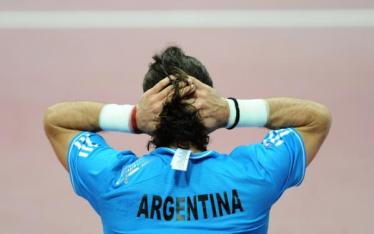 argentina pico back
