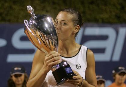 flavia trophy