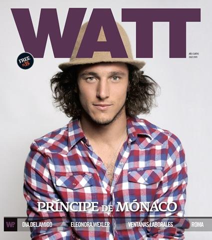 pico watt2