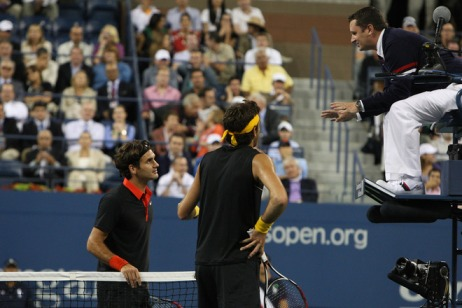 90721082MD294_US_Open_Day_1