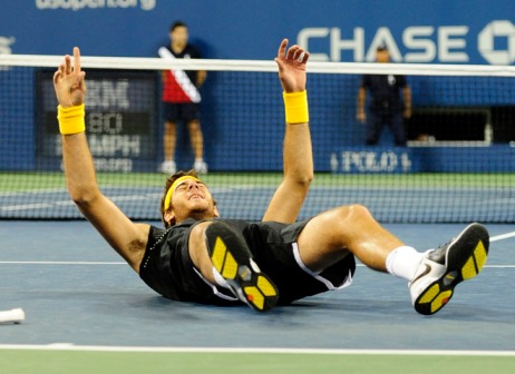 TEN-US OPEN-DEL POTRO