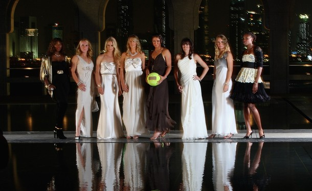 wta year end championships doha