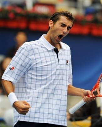 beijing atp marin cilic china open