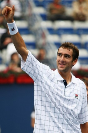 beijing atp marin cilic china open2
