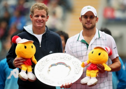 beijing atp mark knowles andy roddick china open doubles