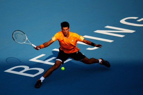 beijing atp novak djokovic china open