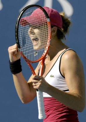 cornet alize china open beijing stosur
