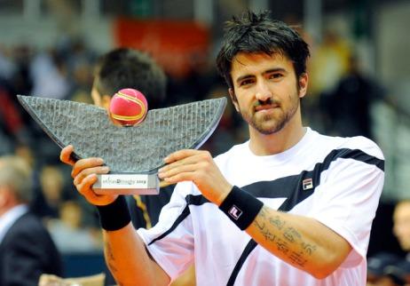 ethias challenger mons janko tipsarevic trophy