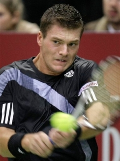 evgeny korolev kremlin cup moscow