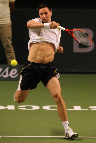 robin soderling abs