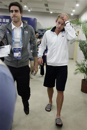 shanghai andy roddick press conference2