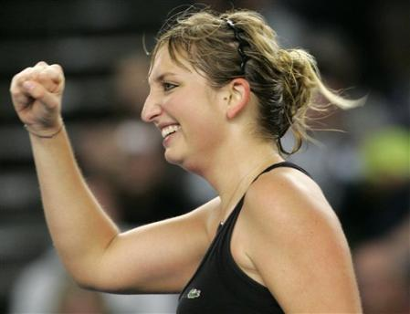 timea bacsinszky luxembourg