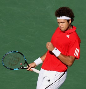 tokyo jo-wilfried tsonga japan open final2