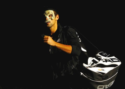 novak djokovic mask2