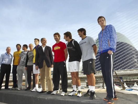 players valencia