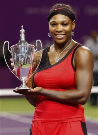 http://newballs.files.wordpress.com/2009/11/serena2.jpg