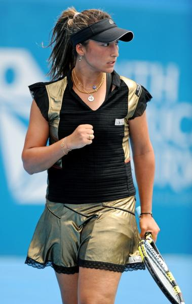 http://newballs.files.wordpress.com/2010/01/aravane-rezai4.jpg