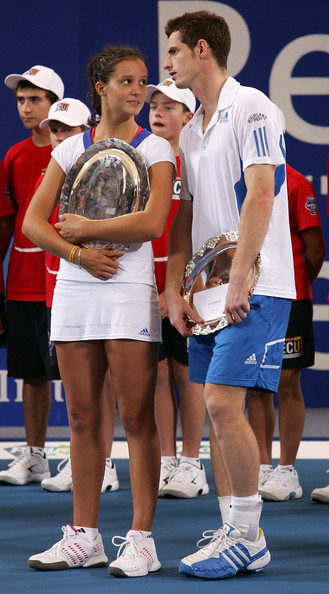 hopman cup « New Balls, Please