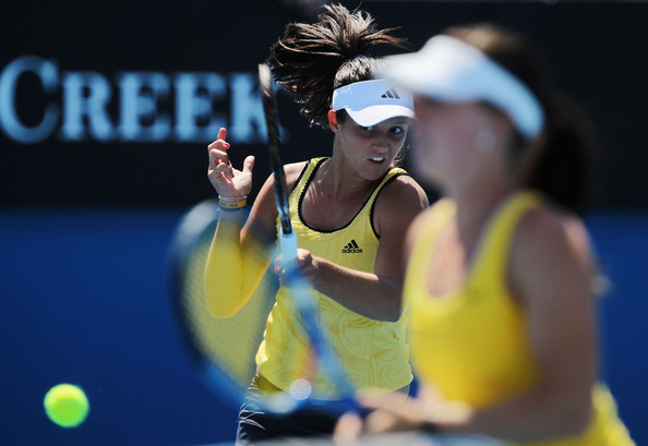 laura robson pics. doubles with Laura Robson.
