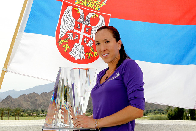 jelena-jankovic-indian-wells-trophy-serb