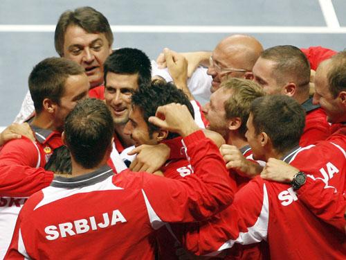 Aspelinknowle klara for semifinal